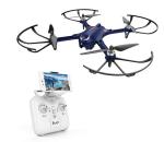 Camera Ready Drone